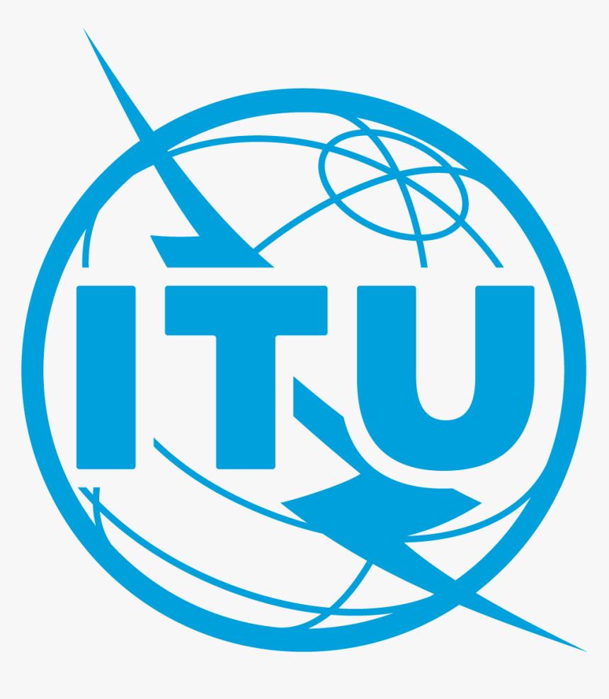 406-4062512_itu-official-logo-02web-international-telecommunication-union-logo