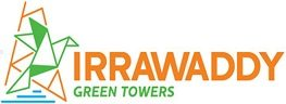Irrawaddy-Green-Towers-logo_373px