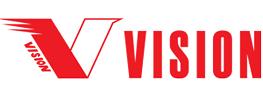 Vision500px