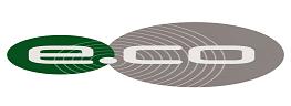 edotco-logo-png-1