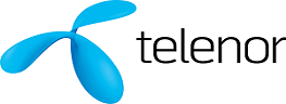 http___pluspng.com_img-png_telenor-png-file-telenor-logo-png-1024