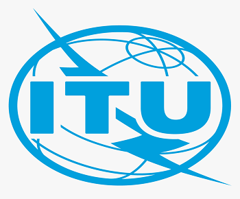 130-1307934_itu-official-logo-blue-international-telecommunication-union-itu
